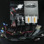 H4-3-B KIT With Easy Relay