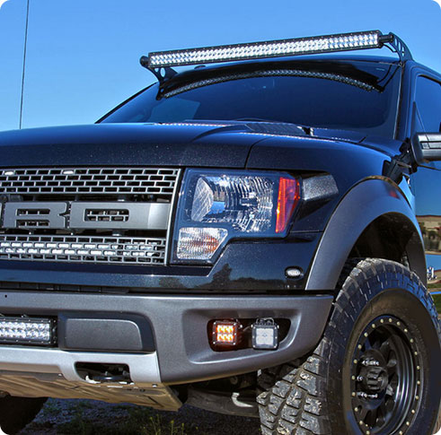 Offroad led lights for ford f150 product news offroad led light bar offroad led lights for ford f150 product news offroad led light bar supplier offroad led light bar manufacturer company offroad led light bar exporter aloadofball Gallery